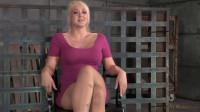 Leya Falcon – Matt Williams – BDSM, Humiliation, Torture