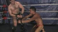 Muscle Domination Wrestling – S02E03 – Meaty Muscle Massacre