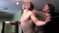 Muscle Domination Wrestling – S02E10 – Meaty Muscle Massacre 2