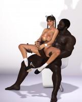 3D Mega Porn Collections
