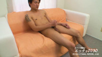 "Exclusiv Collection Asian Gay - ""h0230"". - 50 Best Clips."