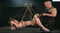 Vip Full Collection Fucked and Bound. Part 18.