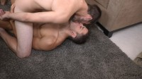 Nolan Slides Into Quinn