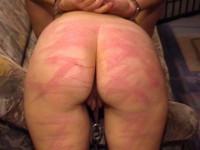 Slave Kirsten Torture - Breast Torture 4