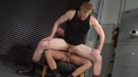 Men Of Massive 20 - Lick Ass