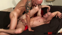 Big Vip Collection 43 Best Clips HardBritLads Part 1.