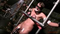 Torture tits