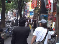 Shibuya Boys Will Do Anything For Money vol.2 (motion picture, gays gay, cock gay).