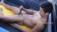 PrestigeM - Rovato