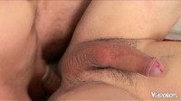 VideoBoys - Nick Leblanc Enjoys A Ride On Yuri