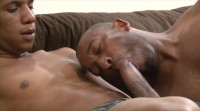 Black Monster Cock For Teen Whores