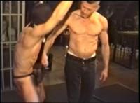 Tom Ropes McGurk videos 21