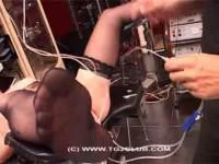 Bdsm torture part 1.3