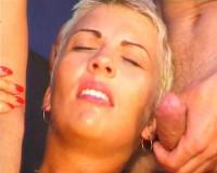 [Sascha Production] Bauer perversionen Scene #4