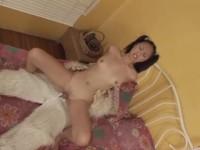 Yeti's kinky sex