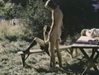 French Classmates (1977)