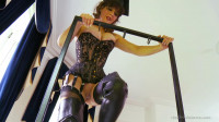 Only Best Collection Of DominatrixAnnabelle. Part 1.