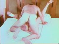 Love Farm (1971)