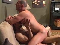 Cum Collector boys male sexual bondage.