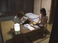 AVGP — 127 - MILF Swap. Natsumi Kitahara,Reiko Nakamori.