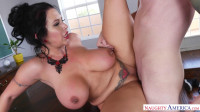 Sheridan Love — Rumors about one of her students (2016)