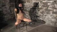 Insex- The Original Bondage And BDSM Transgression 36