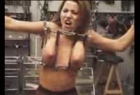 Slave Hilde