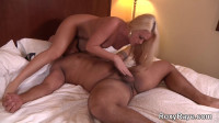 Best Collection Roxy Raye , only exclusiv 50 clips. Part 2.