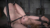 Delirious Hunter - Candy Caned 2