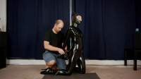 Restricted Senses 61 part - BDSM, Humiliation, Torture Full HD-1080p