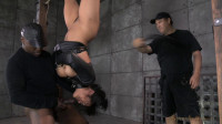 BondageSex - Mia Li, Matt Williams, Jack Hammer