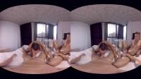 VirtualRealGay — Wake up friends — 1920low