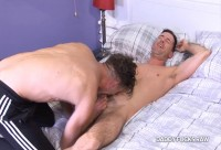 Dads Fucking Lads — Daddy Fucks raw