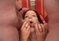 Clair Brown Double