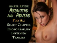 BDSM Abducted & Abused (BB 2009)