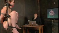Exclusive Collection Insex – 40 Clips. 11.