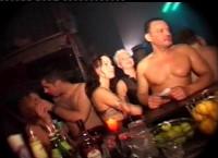Fetish Porn Full - Kit-Kat Club Sex Trance Bizarre #21