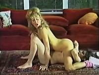 Lesbian Lust Vol. 2