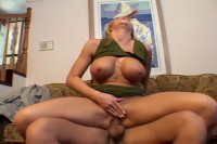 Anal Excursions 3, scene 1