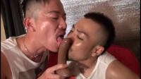Lick 69