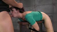 Sarah Shevon – BDSM, Humiliation, Torture