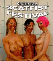 Download Scatfist Festival