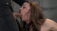 Chanel Preston & Matt Williams