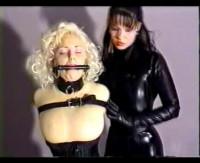 Bondage BDSM and Fetish Video 69