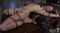 A Higher Level Of BDSM (7 May 2015) SocietySM