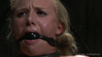 Sep 20, 2013 - The Mark of the Cane - Tracey Sweet - Cyd Black