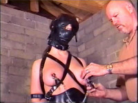 Devonshire Productions bondage video 125