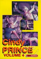 Download Cindy Prince 4