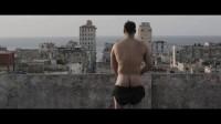 NakedSword Film Works - Alfa - inside, vid, little, passion