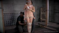 RTB — Bondage Haize, Part 1 - Emma Haize — October 11, 2014 - HD